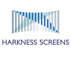 Harkness Logo