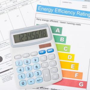 cinema LED lighting reduce utility costs