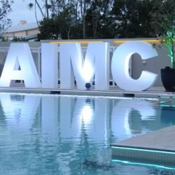 Specialty Cinema Attends Australian International Movie Convention
