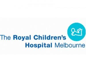 Royal Children's Hospital Melbourne