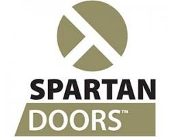 Spartan-logo-300X240