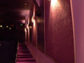 n. customised wall treatments2