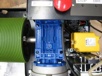 quality mechanical equipment